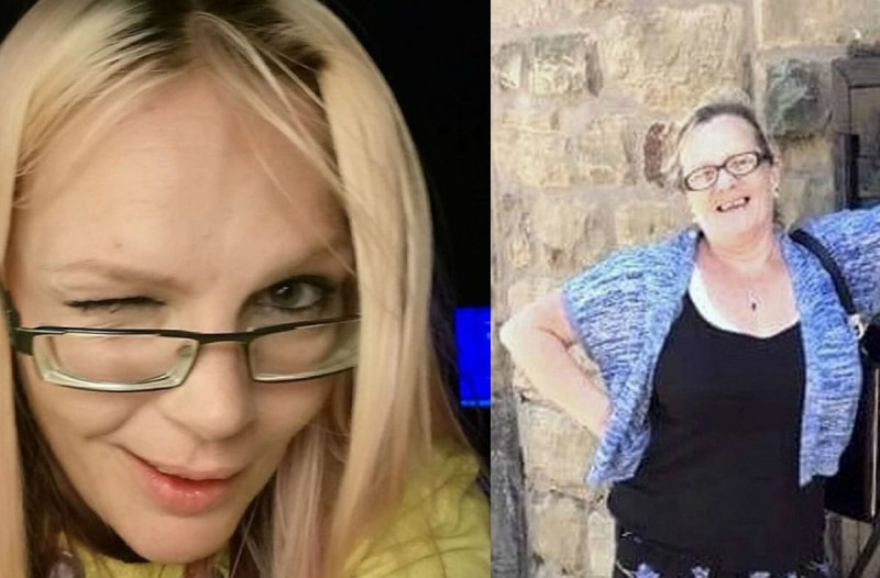 36χρονη αποκεφάλισε την μητέρα της - «Αφαίρεσε το μυαλό της με σφυρί  και σκούπιζε τα χέρια και τα μπράτσα της από το αίμα»