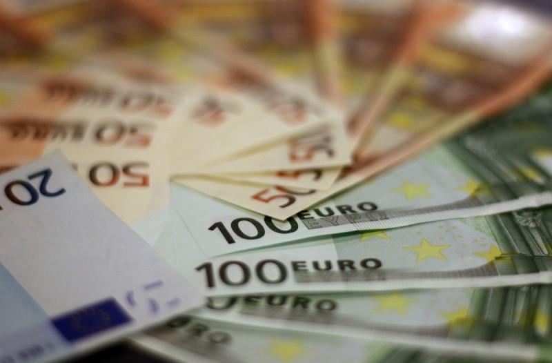 Σε λειτουργία η πλατφόρμα για το επίδομα των 800 ευρώ - Πώς θα συμπληρώσετε τη δήλωση