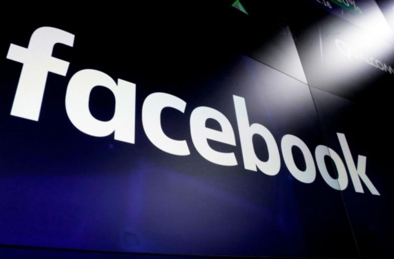 «Λουκέτο» στα γραφεία του Facebook!