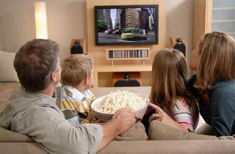 4+1 κλασσικές family movies τώρα που #μένουμε_σπίτι οικογενειακά!