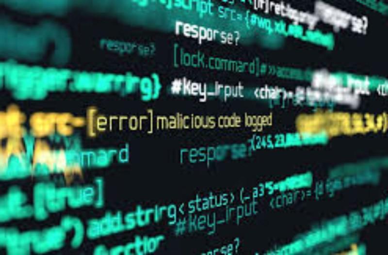 Πρόσεχε πριν κάνεις «κλικ»: Ο κίνδυνος για τον υπολογιστή ή το κινητό σου