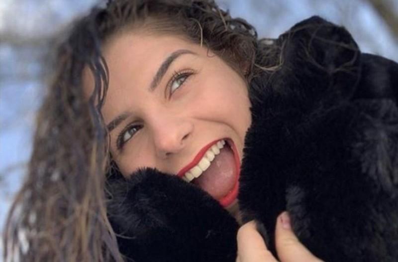 Σοκ: Κορίτσι 16 ετών πέθανε από κορωνοϊό χωρίς να έχει υποκείμενα νοσήματα!