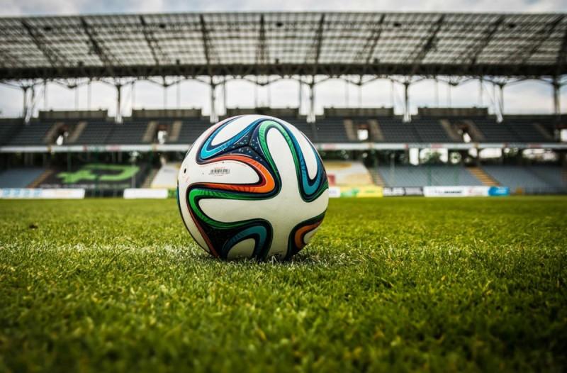 Σοκ: Θετικός στον κορωνοϊό αντιπρόεδρος ποδοσφαιρικής ομάδας