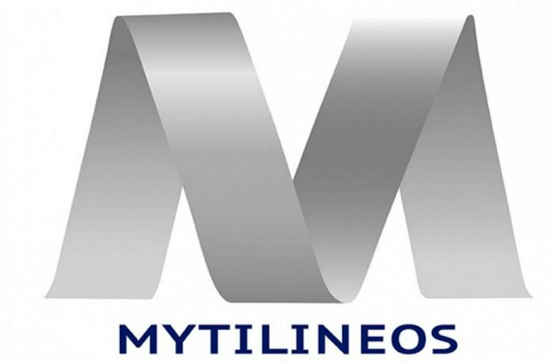 Mytylineos: Δωρεά 65 ειδικών αναπνευστήρων για τις ΜΕΘ της χώρας