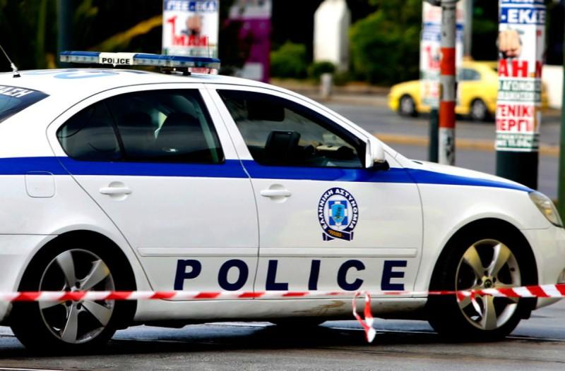 Θρίλερ στην Αιτωλοακαρνανία: Άνδρας βρέθηκε νεκρός με σφαίρα στην κοιλιά