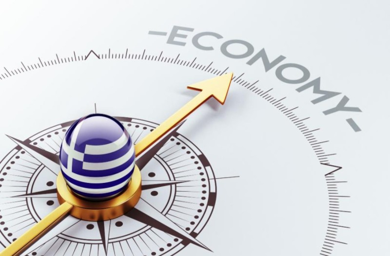 Κορωνοϊός: Αυτή θα είναι η ύφεση στην ελληνική οικονομία