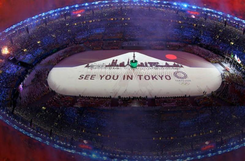 «Βόμβα» για τους Ολυμπιακούς Αγώνες - Επιβεβαίωσε η ΔΟΕ τα σενάρια για αναβολή