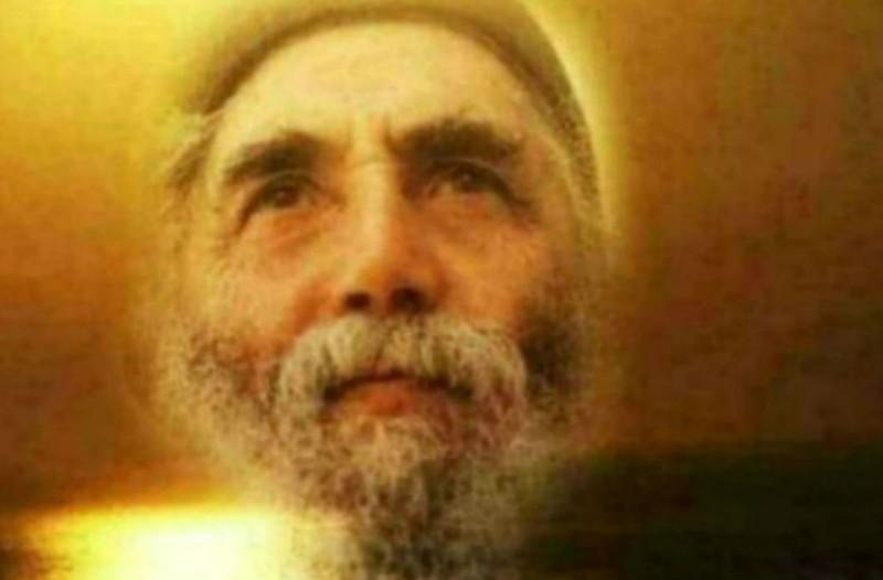 «Ο Θεός δεν θα επιτρέψει να... Πρώτα θα ρεζιλευτούν...» - Η ανατριχιαστική προφητεία του Άγιου Παϊσιου από το 1993 για την πολιτική και οικονομική κατάσταση
