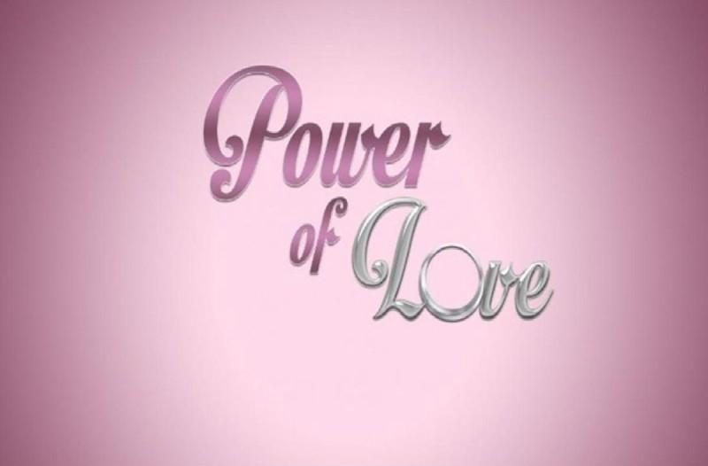 Έγκυος πρώην παίκτρια του Power of Love!