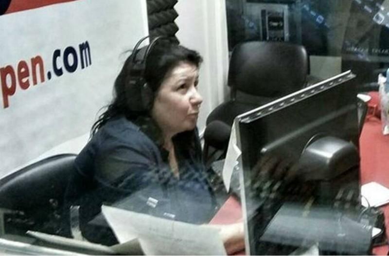 Θρήνος στον δημοσιογραφικό κόσμο: Πέθανε η Σίσσυ Αρβανιτίδου