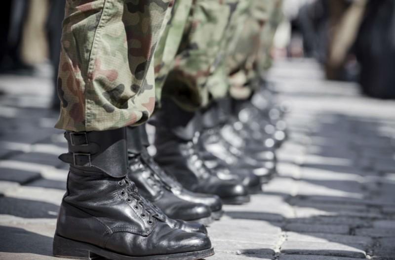Στρατιωτική θητεία: Tι ισχύει για τους νεοσύλλεκτους λόγω κορωνοϊού