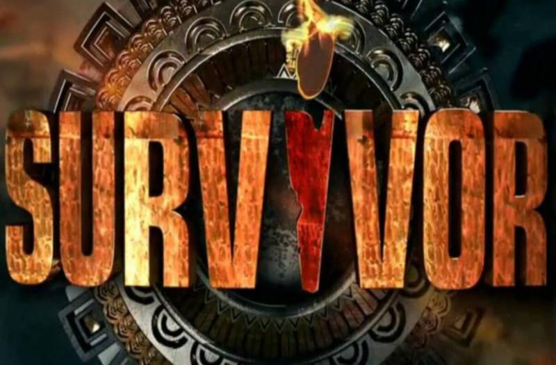 Πρώην παίκτης του Survivor - Δεν φαντάζεστε τι κάνει με τη σύζυγό του στην καραντίνα!
