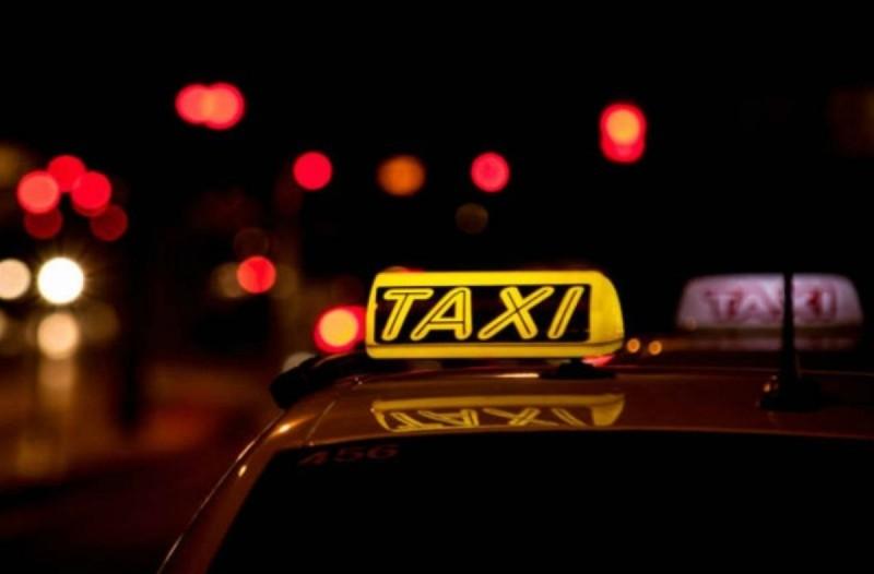Αθώος ο ηθοποιός Γιώργος Καρκάς για τον βιασμό του οδηγού ταξί!