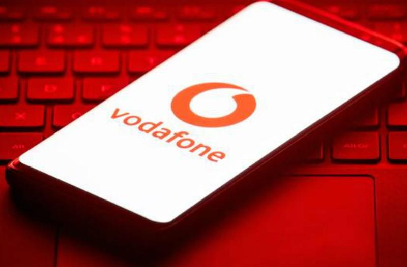Vodafone: Δωρεάν λεπτά ομιλίας και εκπτώσεις στο ίντερνετ λόγω κορωνοϊού - Όλες οι προσφορές