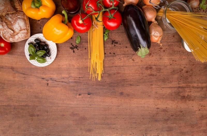 Δίαιτα express: Χάστε τα περιττά κιλά που πήρατε στην καραντίνα!