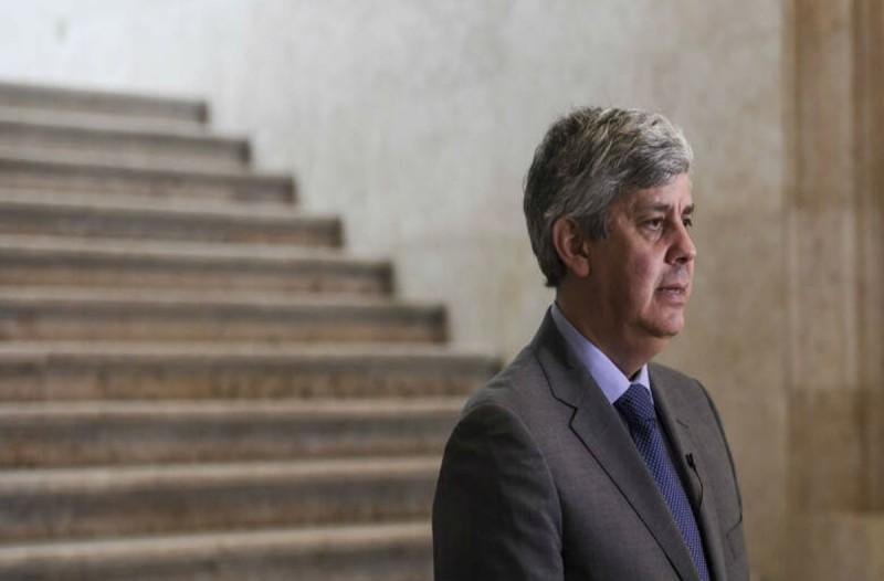 Συμφώνησε το Eurogroup για το πακέτο κατά του κορωνοϊού