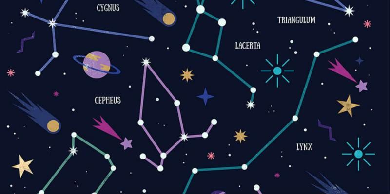 ημερήσιες αστρολογικές προβλέψεις