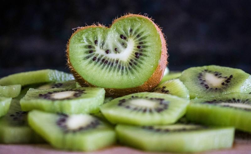 Τροφές πλούσιες σε βιταμίνες