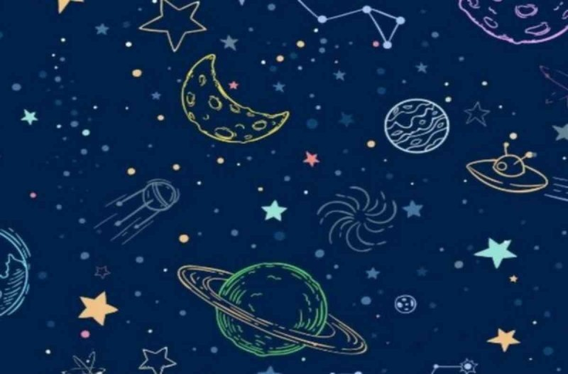 Ζώδια: Τι λένε τα άστρα για σήμερα, Παρασκευή 3/4;