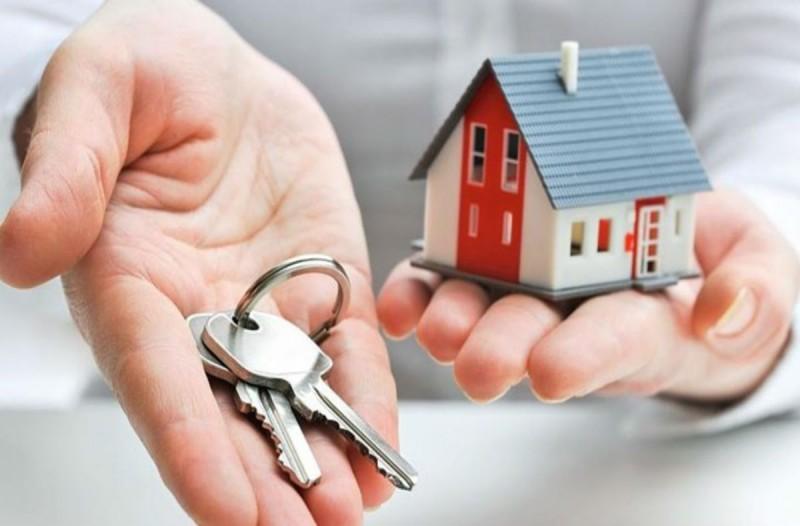 Πρώτη κατοικία: Παράταση της προστασίας - Πότε είναι η τελική ημερομηνία