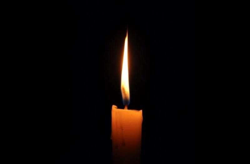 Θρήνος: Πέθανε μεγάλος «αστέρας» του Χόλιγουντ