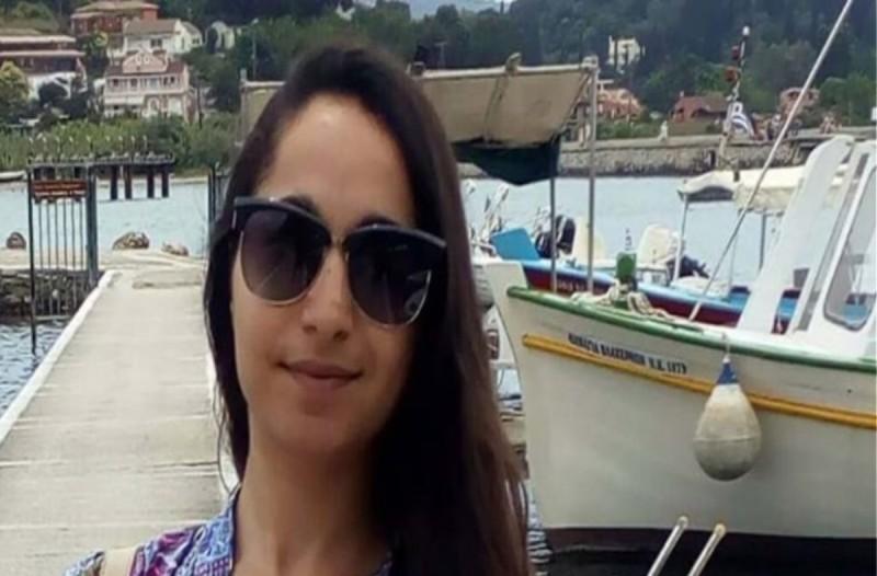 Κέρκυρα: Ισόβια κάθειρξη στον πατέρα που σκότωσε και έθαψε την κόρη του