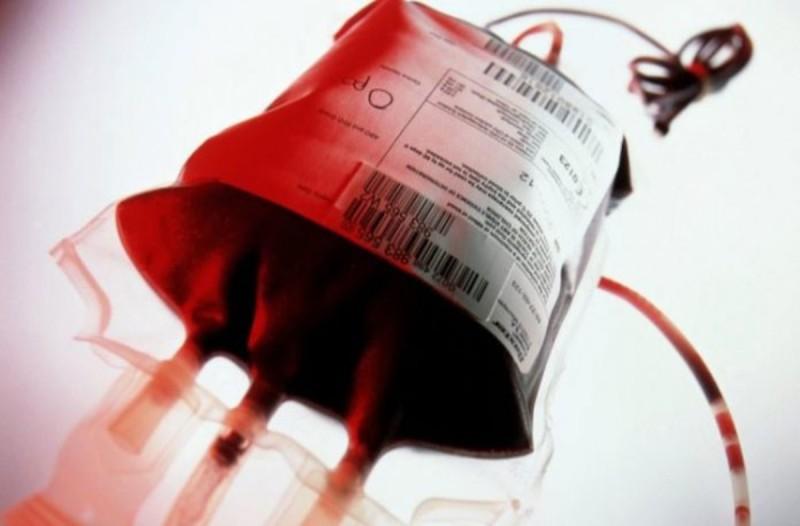 Προσοχή - Από αυτές τις ασθένειες κινδυνεύετε ανάλογα με την ομάδα αίματός σας