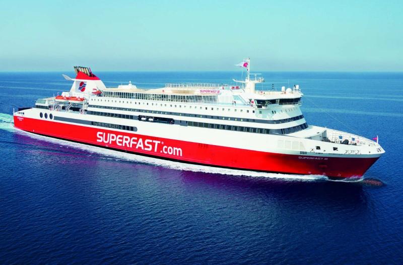Έκτακτη ανακοίνωση από ANEK και Attica Group: Αλλαγές στα δρομολόγια πλοίων - Δείτε αναλυτικά σε ποιες γραμμές