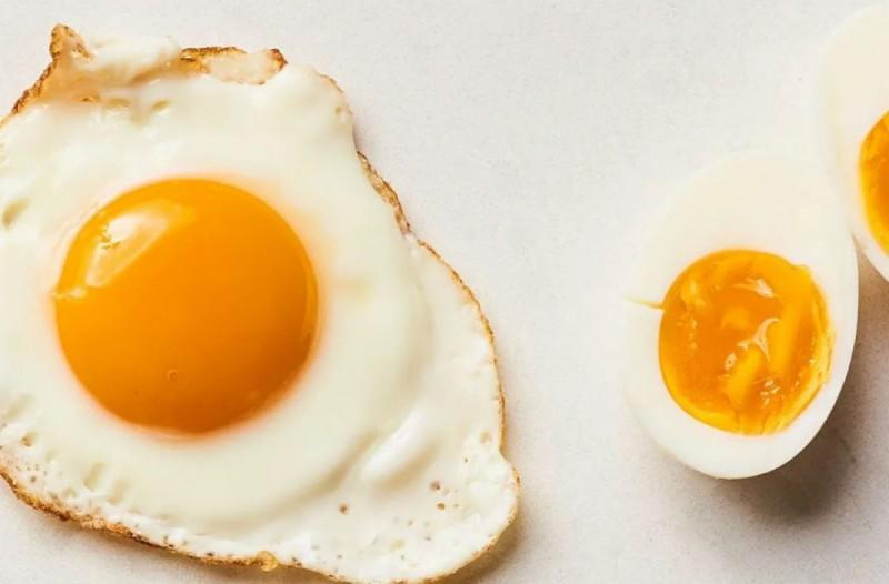 Μήπως μαγειρεύετε έτσι τα αυγά σας; Σταματήστε το αμέσως!