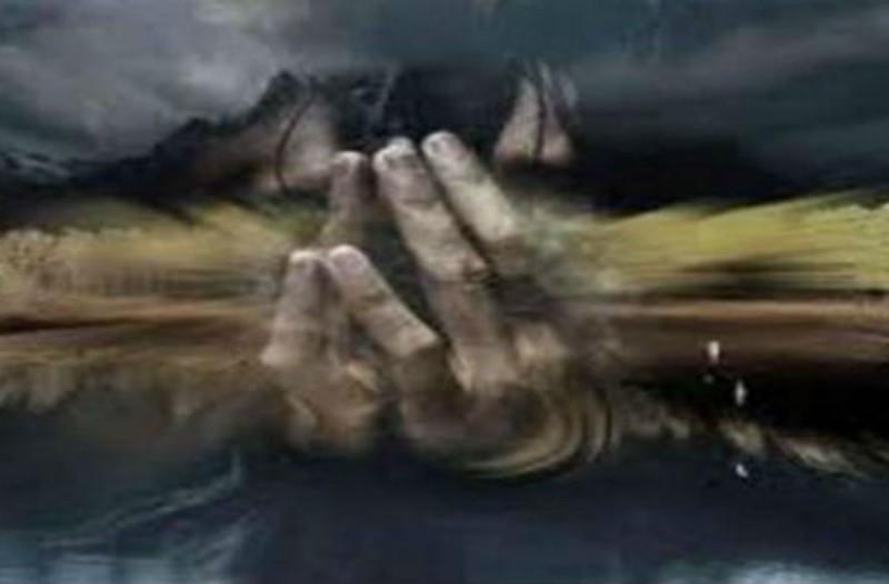 «Όταν ακούσετε ότι...» - Η προφητεία που κρατήθηκε ως «επτασφράγιστο μυστικό» για 200 χρόνια