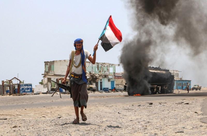 Πανικός: Πρώτο κρούσμα κορωνοϊού στην Υεμένη του εμφυλίου!