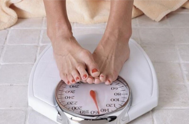 Ζώδια και δίαιτα: Ποια την αντέχουν, ποια θα την κάνουν έστω και με το ζόρι και ποια την μισούν;