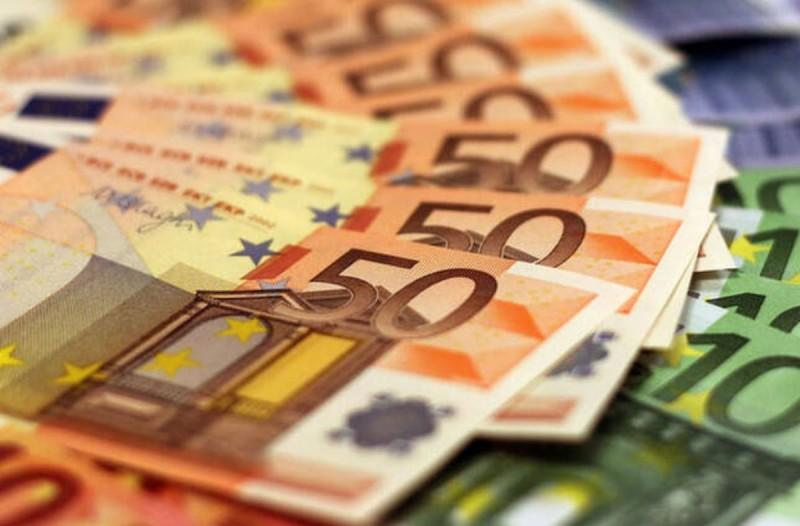 Νέο επίδομα 600 ευρώ - Πώς και πότε θα το λάβετε