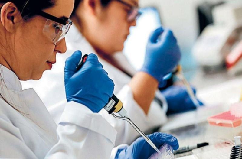 Μήνυμα ελπίδας από την Άγκυρα - Επιστήμονας απομόνωσε τον ιό SARS-COV-2