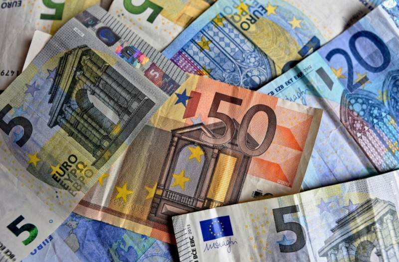 Ανάσα για τις επιχειρήσεις: Επιστρέφεται 1 δισ. ευρώ με την έγκριση της Κομισιόν