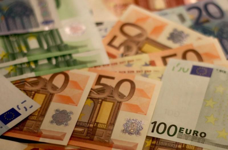 Επίδομα 600 ευρώ: Η ημερομηνία ορόσημο για την προθεσμία υποβολής