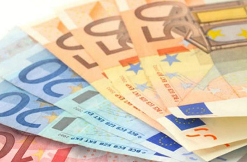 Έρχεται και νέο 800αρι: Επίδομα κορωνοϊού και τον Μάιο - Πώς και πότε θα πληρωθεί
