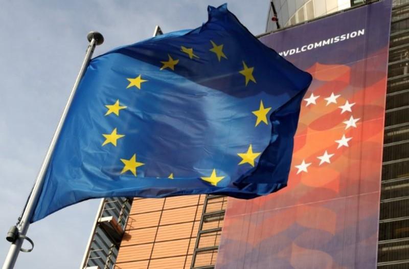 Παρέμβαση 100 δισ. ευρώ από την ΕΕ για να μην χαθούν δουλειές λόγω κορωνοϊού