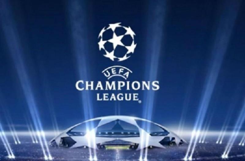 Το πλάνο της UEFA για το Champions League: Πώς θα οδηγηθούμε στον μεγάλο τελικό - Τι θα γίνει με τους ομίλους της επόμενης σεζόν