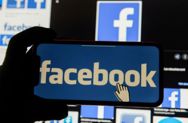 Κάτι αλλάζει στα Facebook stories - Τι να περιμένουμε;