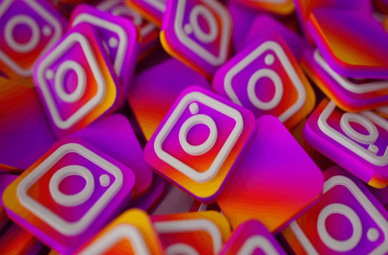 Το Instagram στηρίζει ένθερμα το La Casa de Papel - Δες εδώ τι πρόσθεσε στα stories σου!