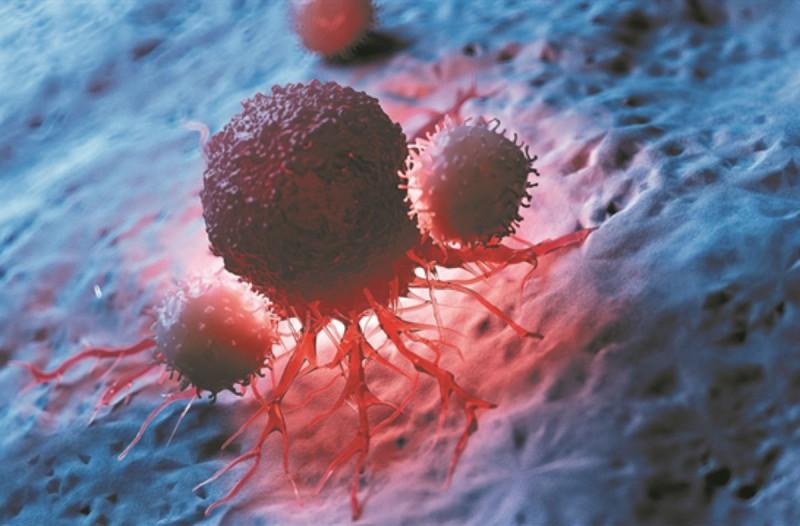 Αυτά τα σημάδια σε προειδοποιούν για καρκίνο - Μεγάλη προσοχή