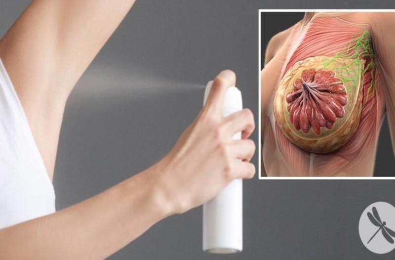 Καθημερινές συνήθειες που αποτρέπουν στο 90% την εμφάνιση καρκίνου του στήθους