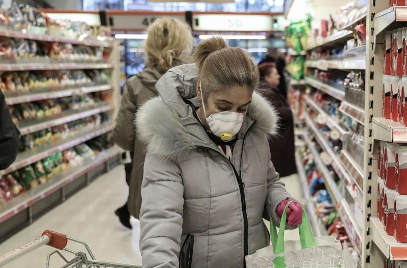 Ποια μαγαζιά θα είναι ανοικτά Κυριακή του Πάσχα; Αναλυτικά το ωράριο των καταστημάτων για τις επόμενες ημέρες