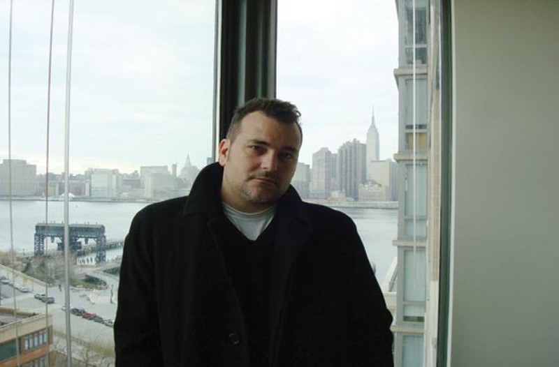 Κυριάκος Μητσοτάκης: Το άγνωστο τηλεφώνημα στον δημοσιογράφο Ηλία Μαγκλίνη - Η κόρη του πάσχει από λευχαιμία