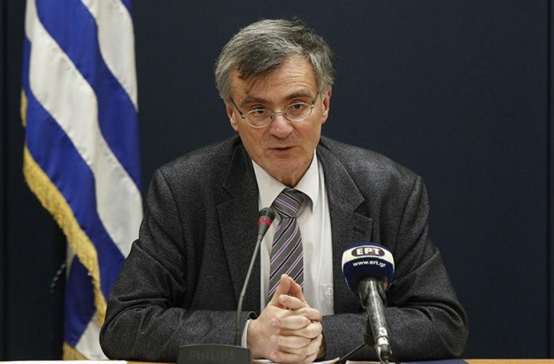 Κορωνοϊός: 50 νεκροί στην Ελλάδα - 81 νέα κρούσματα, 1415 συνολικά (Video)