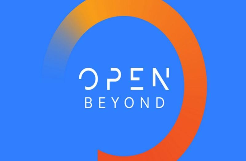 Σοκ στο Open: Πανικός στο κανάλι