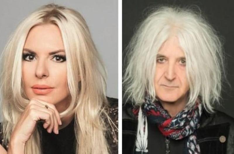 Αννίτα Πάνια - Νίκος Καρβέλας: Η κοινή τραγωδία που τους ένωσε!
