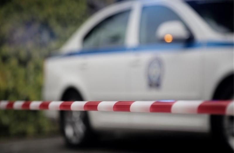 Αίγιο: Ανήλικος παραβίασε τα μέτρα και οδήγησε μεθυσμένος