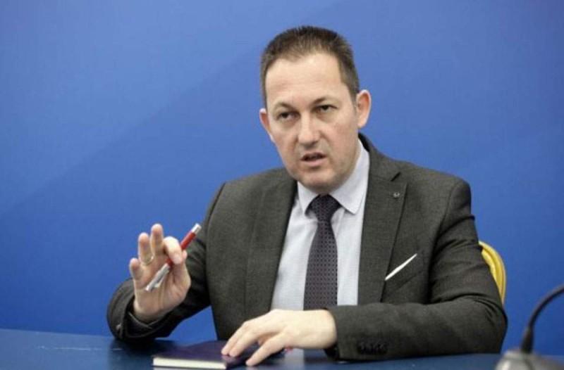 Στέλιος Πέτσας απαγόρευση κυκλοφορίας Ελλάδα νέα μέτρα